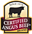 Certified Angus Beef® logo